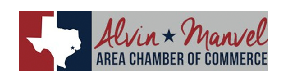 area chamber of commerce