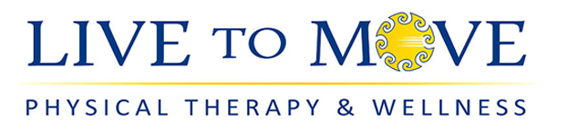 Yoga & Wellness Center | Live to Move Physical Therapy
